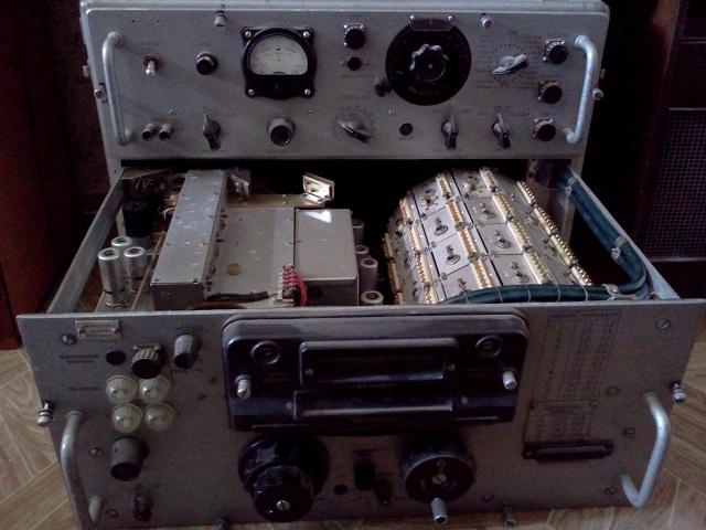 Подключение фаркопа прицепа на автомобиле 783
