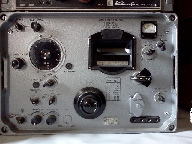 Р-309
